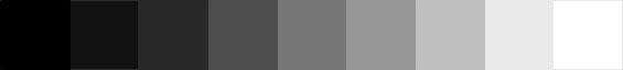 warna1-1