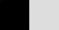 warna1-2