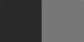 warna1-3