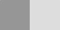 warna1-4
