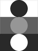warna1-5
