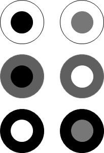 warna1-6