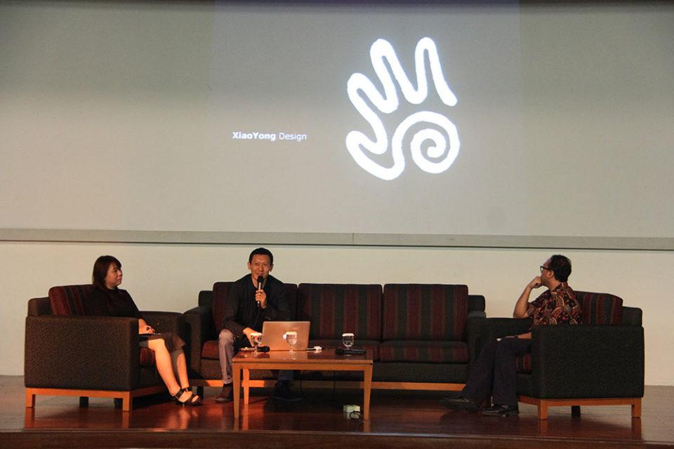 web-seminar-xiao-yong