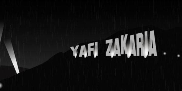yafi2