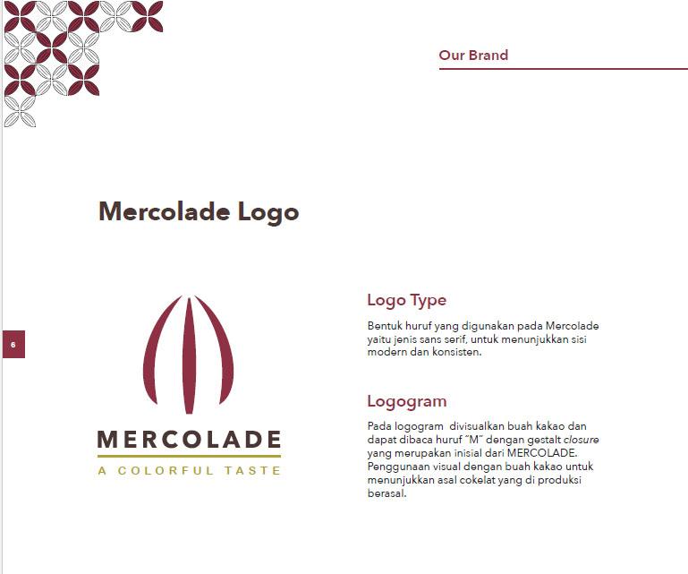 mercolade