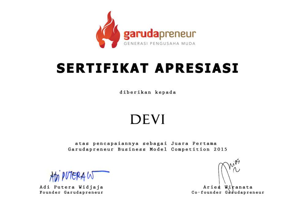 Devi-2