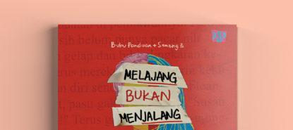 PERANCANGAN KOMUNIKASI VISUAL WEBSITE EDUKASI TENTANG  JAMU INDONESIA