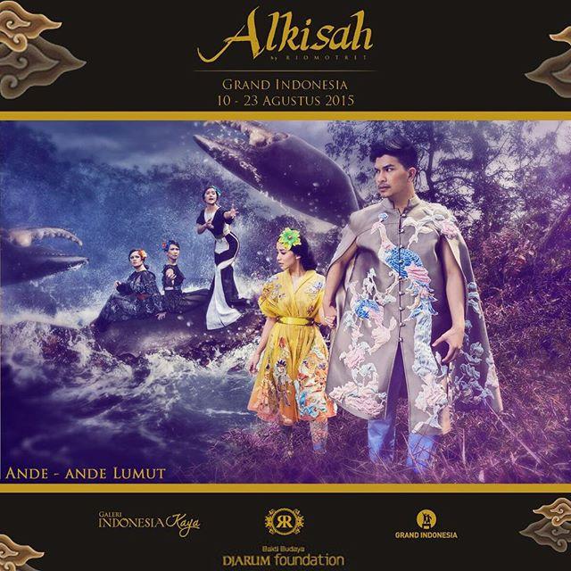 alkisah1