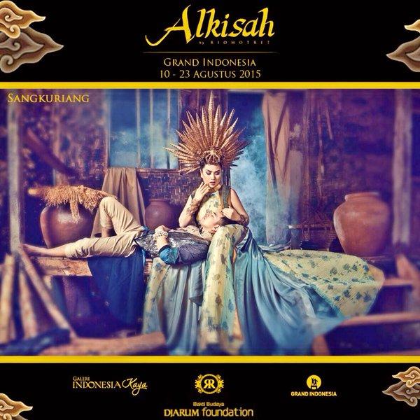 alkisah2