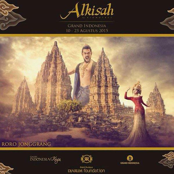 alkisah4