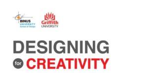 Line Creators Campus Roadshow