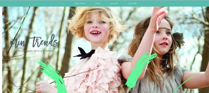 Perancangan Ulang Publikasi Buku Merawat Gigi Anak Sejak Dini