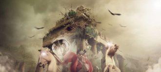 Minisite karya Ratna Berliana