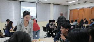"""Semiotics in Communication De-SIGN: Is It Critical?"" workshop"